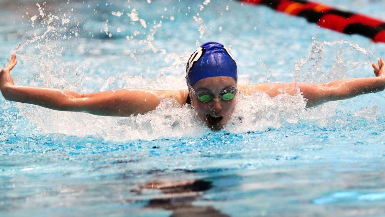 Royals finish ninth and the future is bright hamilton - Southeastern college pasay swimming pool ...