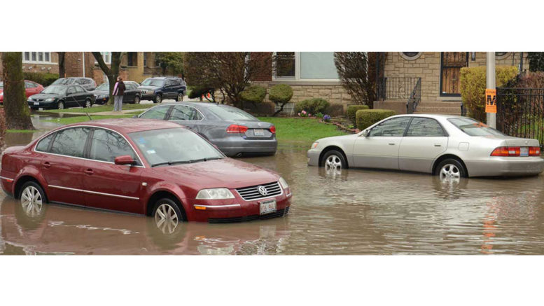 tips to avoid buying flood damaged vehicles hamilton county reporter. Black Bedroom Furniture Sets. Home Design Ideas