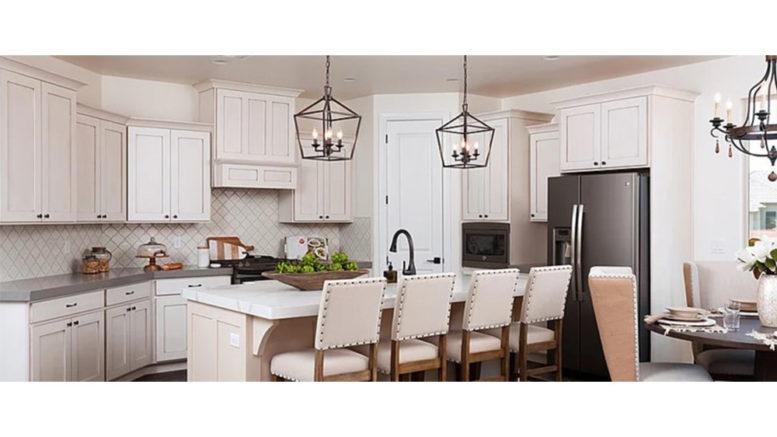 Hiring An Interior Designer For New Home Construction Hamilton