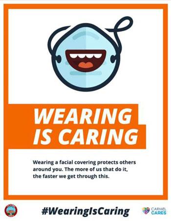 Wear your mask, wash your hand and practice physical distancing! Protokol tersebut dijalankan bukan hanya sebagai wujud tanggung jawab kepada diri sendiri, melainkan sebuah wujud nyata kepedulian kepada orang lain di sekitar. Ini bukan sebuah fase yang mudah untuk dilewati, but we can!